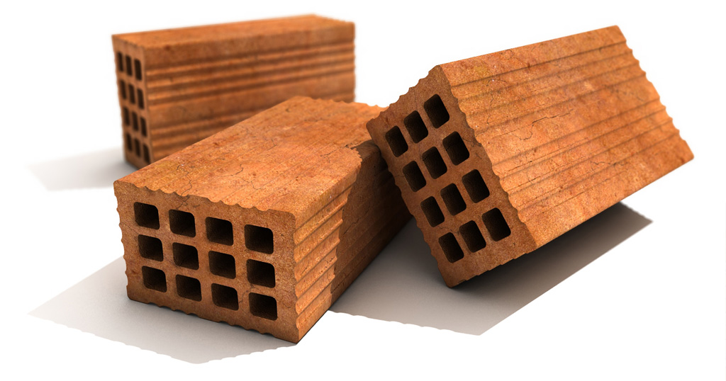 Ristrutturare cortile Busnago: consiste non solo in un progetto dettagliato, ma che tiene conto di ogni particolare della ristrutturazione