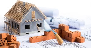 Ristrutturare Casa Melzo: consiste non solo in un progetto dettagliato, ma che tiene conto di ogni particolare della ristrutturazione