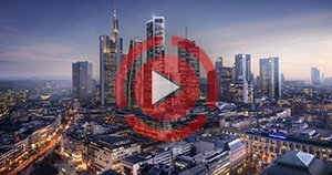 Video ristrutturare casa Milano